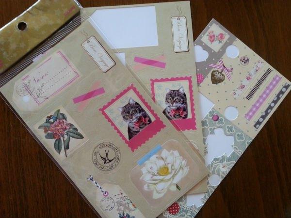 kendin-yap-hediye-paketi-11
