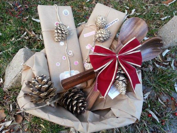 kendin-yap-hediye-paketi-14