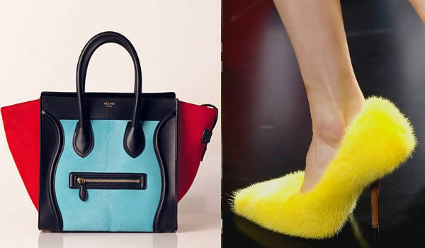 celine-2013-canta-ayakkabi-koleksiyonu-00