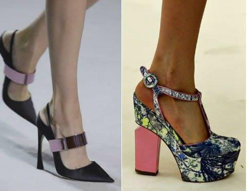 2013-ayakkabi-modelleri-00