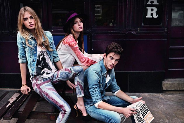 Pepe-Jeans-2013-yaz-koleksiyonu-01