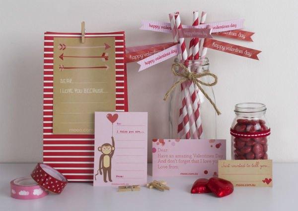 hediye-paketi-hazirlama-10