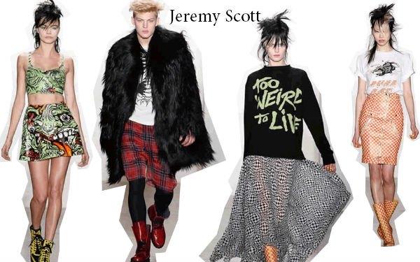 jeremy-scott-2014-kis-koleksiyonu-00