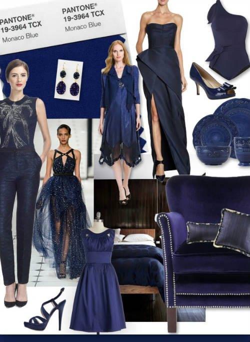 2013-Yaz-Moda-Renkleri-Lacivert-13