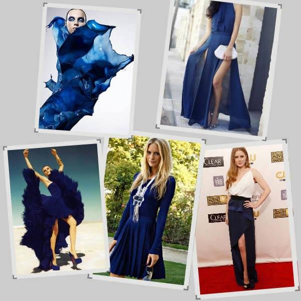 2013-Yaz-Moda-Renkleri-Lacivert-16