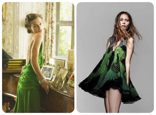 2013-Yaz-Moda-Renkleri-Zumrut-Yesili-14