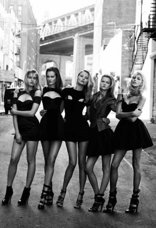 Siyah-Elbise-Kombinleri-00