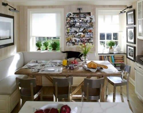 kucuk-mutfak-dekorasyonu-00