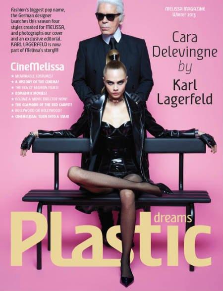 melissa-karl-lagerfeld-2013-yaz-koleksiyonu-05