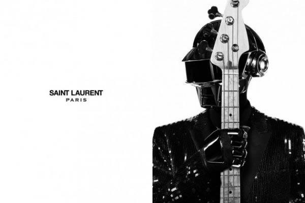 daft-punk-saint-laurent-kostumleri