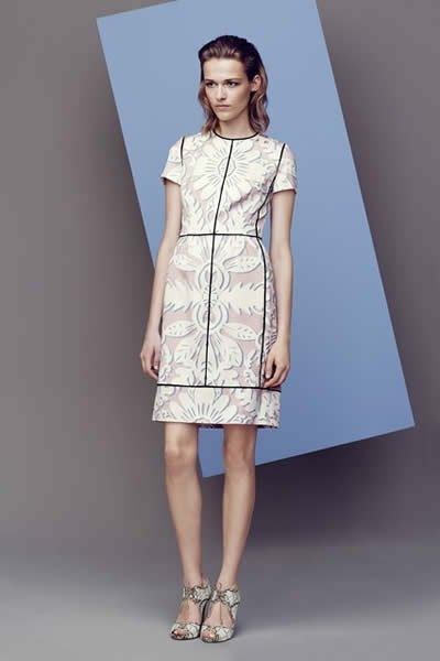 Escada-2014-resort-01