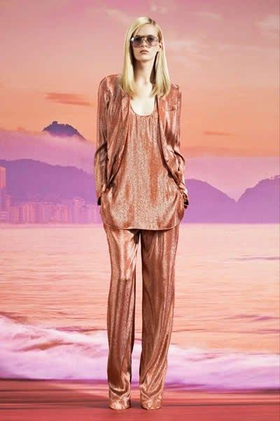 Gucci-2014-resort-01