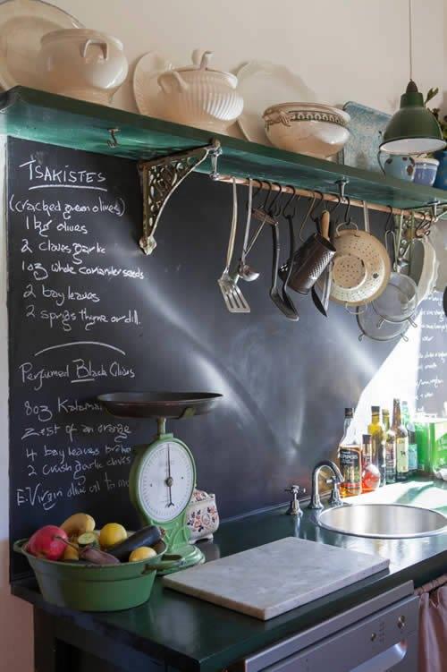 Mutfaklarda-kara-tahta-dekorasyonu-01