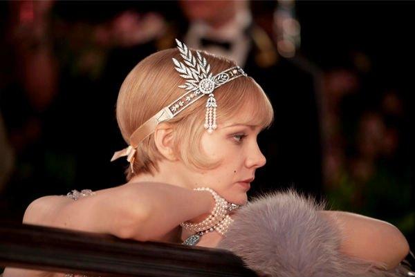 gelin-saci-aksesuarlari-great-gatsby