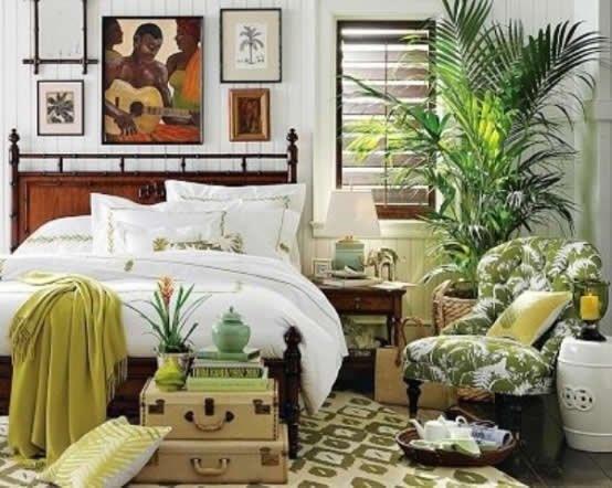 tropikal-yatakodasi-dekorasyonu-10