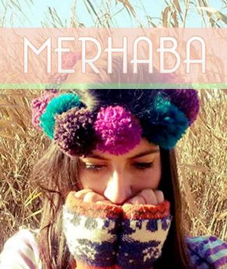 merhaba-rsm3