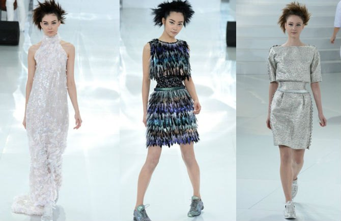 chanel-couture-2014-yaz-00