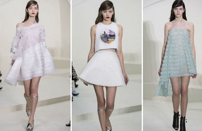 christian-dior-couture-2014yaz-00