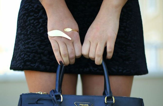 hand-cuff-trendi-00