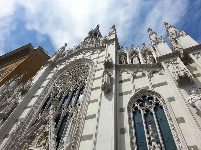 italya-gezisi-katedral