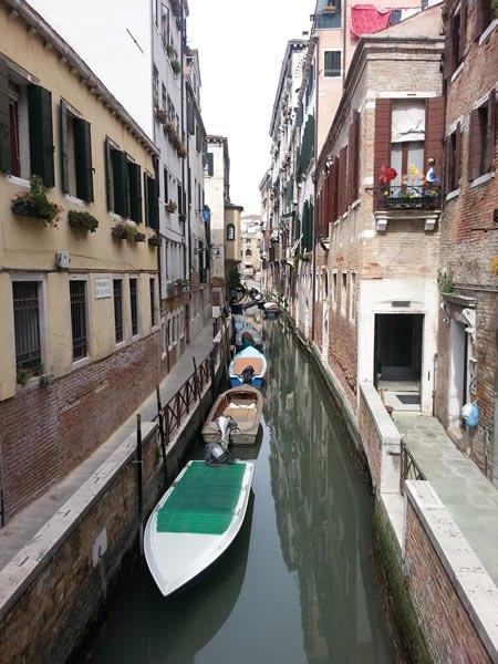 venedik-gezisi-kanallar