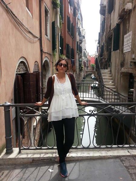 venedik-sokaklari