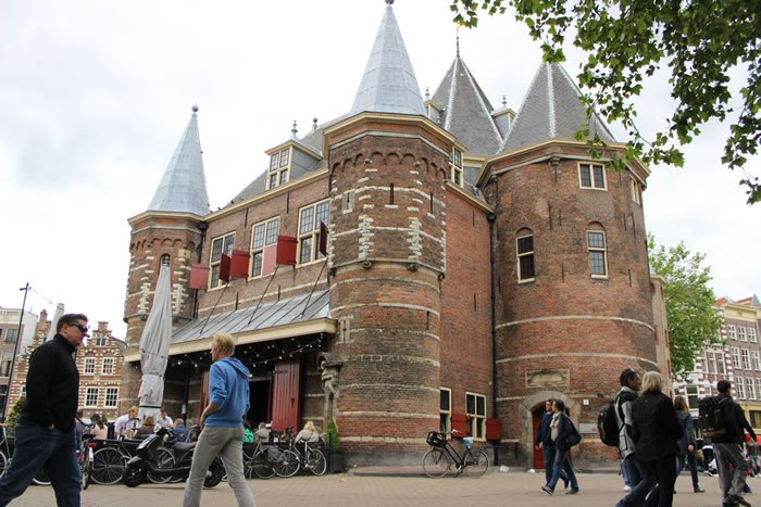 amsterdam-gezisi-19