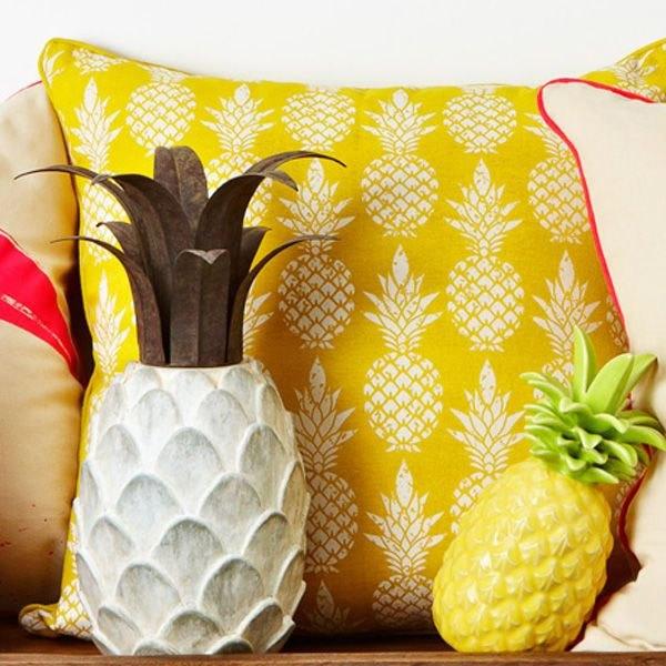ananasla-dekorasyon-15