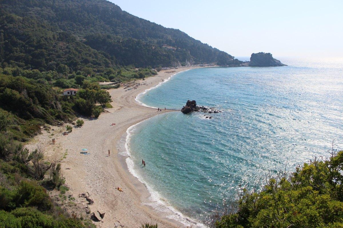 samos-potami-beach